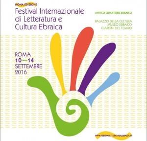 festival_cultura_ebraica-300x288